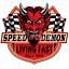 Con cappuccio Pullover//Hoody Chopper Biker /& motivo HD 3 tipi di tonalità MODELLO SPEED Demon