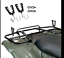 ATV-GUN-RACK-MOUNTS-Sportsman-Polaris-Can-Am-Honda-SHOT-GUN-RIFLE-handle-bars thumbnail 4