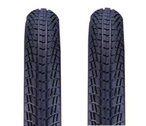 12 inch bike tyres