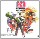 Bobby Digital in Stereo 5033197038025 by RZA CD &h