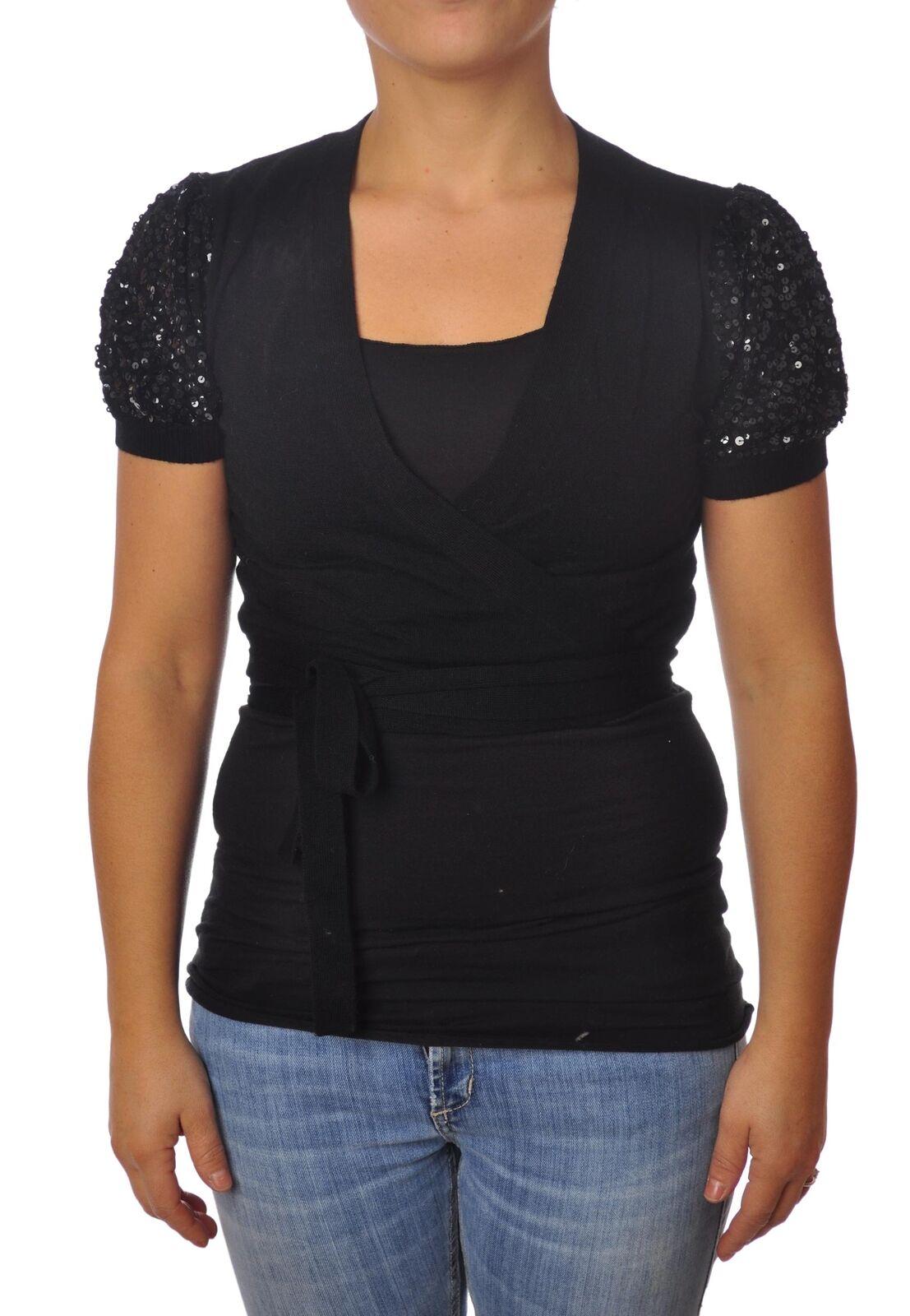Liu - Jo  - Female - schwarz - 4508124A183915