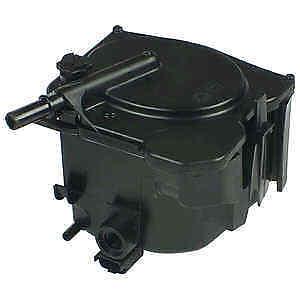 CITROEN C3 1.6D Fuel Filter 2009 on Delphi 9649448880 964944888O 19O167 19O178