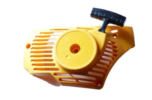 Starter Anwurfvorrichtung passend für Partner 340 S 350 S 360 S EASY Starter