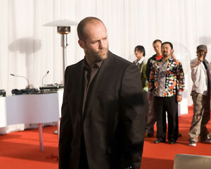 JASON-STATHAM-Movie-FOTO-s272754-ELECCIoN-DEL-TAMANO