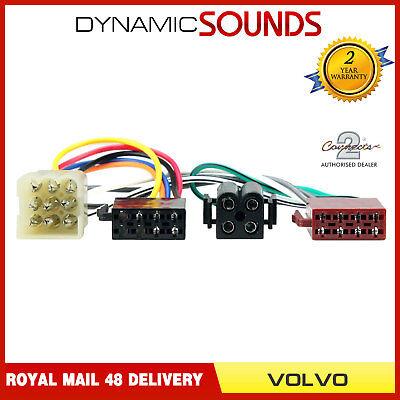 Bmw Radio Wiring Harness Adapter from i.ebayimg.com