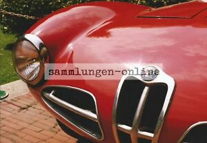 Alfa-Romeo-Disco-Volante-Photo-Photo-Photographer-Photography-Car-Sports-Car-3