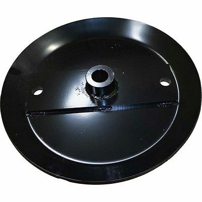 12 SPLINE STUMP JUMPER WITH 4 FT ROTARY CUTTER BLADES AND BB55 BLADE BOLTS