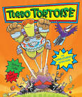 Turbo Tortoise by Stephen Cole (Paperback, 2010)