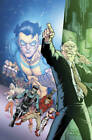 Invincible Universe: Volume 1 by Phil Hester (Paperback, 2013)