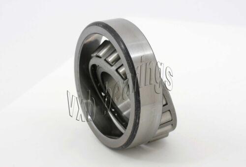 30209 Taper Roller Wheel Bearing 45x85x20.75 Taper Bearings 17312