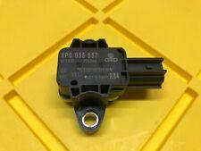 Audi A3 8P A4 8E Airbagsensor Crashsensor Drucksensor Sensor Crash 8P0955557