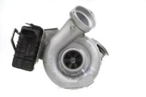 Original-Turbolader-Garrett-fuer-BMW-325D-330D-E90-197-231-PS-758352-7796311108