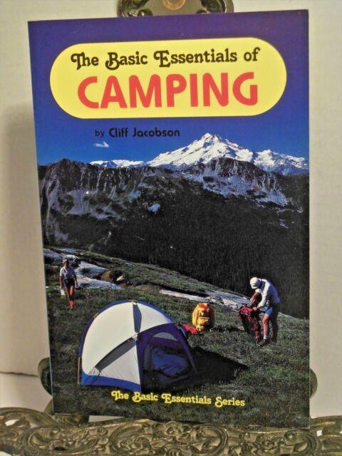 Camp Provides Essential Skills
