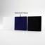Grande-Ronde-Horloge-Murale-tirets-detail-Moderne-Salle-de-Sejour-chambre-a-coucher-acrylique