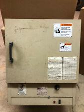 Ims Dg 0209 240 Lab Furnacedrying Oven Withtrays 120v 250 Degrees Optional 240v