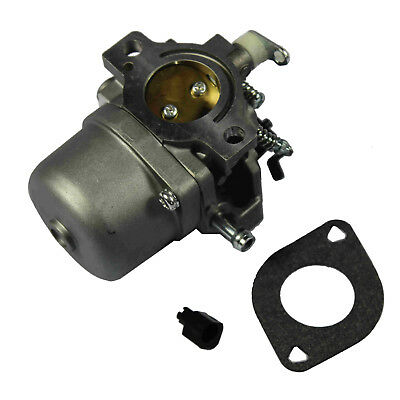 Carburetor Carb For Briggs & Stratton Walbro LMT 5-4993 With Mounting  Gasket 711766834104   eBay