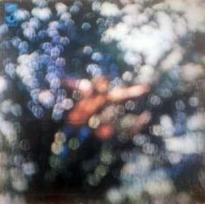 Pink-Floyd-Obscured-By-Clouds-LP-Album-Vinyl-Schallplatte-85669