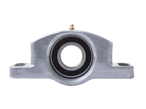 Can-Am Defender MAX 2017 Heavy Duty Cast Aluminum Carrier Bearing by SuperATV