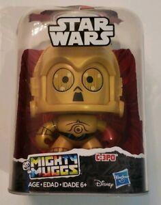 Star-Wars-Mighty-Muggs-C-3P0-16