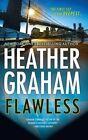 Flawless by Heather Graham (Hardback, 2016)
