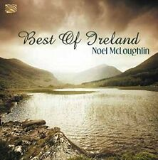 Mccoll / Noel Mcloughlin - Best of Ireland [New Vinyl LP]