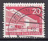 Berlin 1956 Mi. Nr. 146 Gestempelt LUXUS!!!