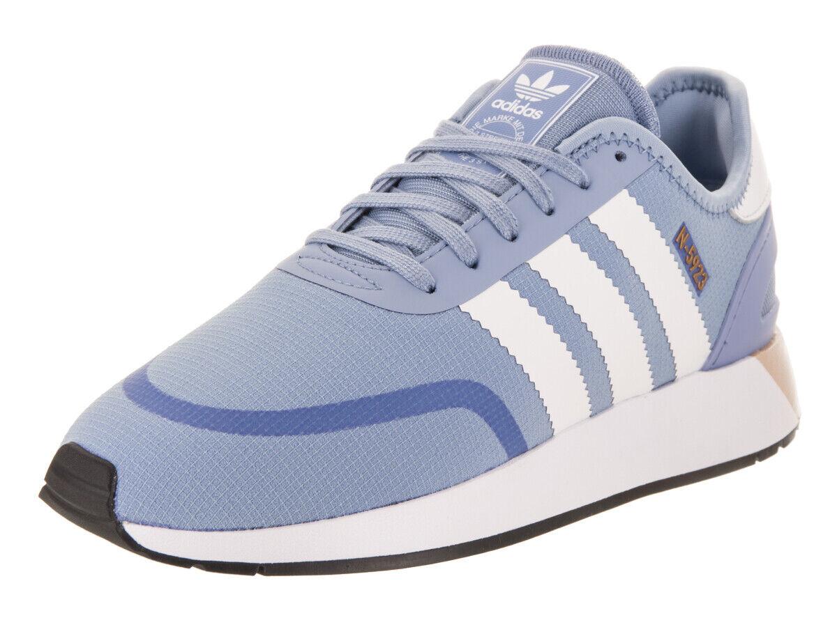 Adidas Originals Women's N-5923 Sneakers AQ0268 size 9.5
