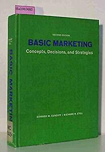 Basic-Marketing-Concepts-Decisions-and-Strategies-Edward-W-Cundiff