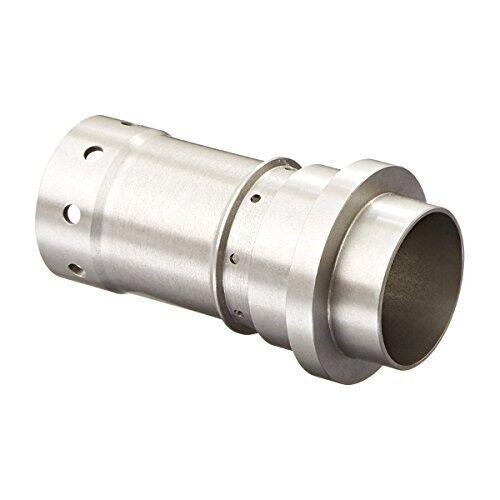 NV45AE NV50A1 NV45AB NV45AA Hitachi 877486 877-486 Cylinder NV45AB2 NV45AB2 S