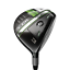 thumbnail 6 - Callaway Epic Speed Fairway Woods mens Stiff RH 2021