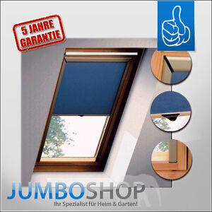 Velux roto fakro dachfenster rollo verdunkelungsrollo ebay for Verdunkelungsrollo dachfenster velux