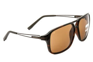 Serengeti-Sunglasses-Venezia-Tortoise-Polarized-Drivers-8190-Authorized-Dealer