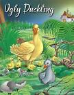 Ugly Duckling by Pegasus (Paperback, 2008)