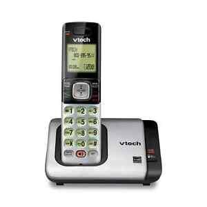 Vtech-CS6719-Cordless-Phone-with-Caller-ID-Call-Waiting