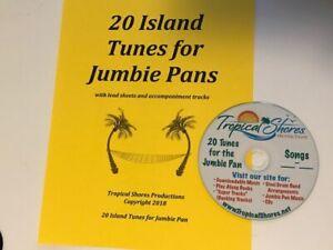 20 île De Favoris Pour La Mini Pan En G-afficher Le Titre D'origine Amener Plus De Commodité Aux Gens Dans Leur Vie Quotidienne