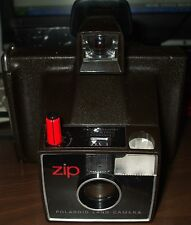 Macchina Fotografica Polaroid LAND CAMERA ZIP