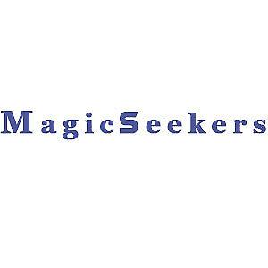 magicseekers