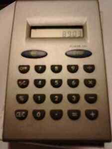 calculatrice-convertisseur-euros-francs-vocale