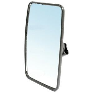 Fiat-Tractor-1880-Mirror-Head-Rectangular-250-X-170mm-RH-LH-Vat-Inc-GS51182