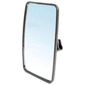 Ford New Holland 7635 Mirror Head-Rectangular 250 X 170mm RH//LH Vat Inc GS51182