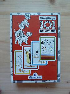 kartenspiel 101