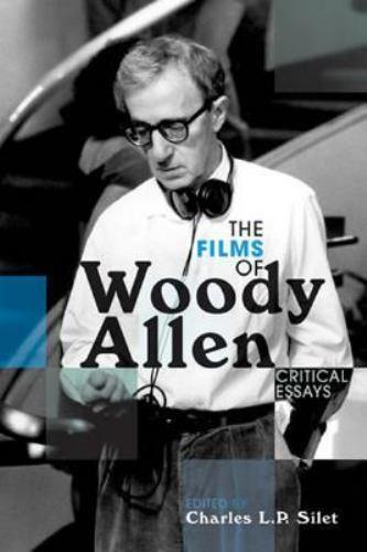 Woody Allen Essays | GradeSaver