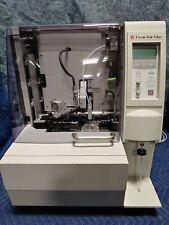 Sakura Tissue Tek Glas Laboratory Diagnostic Glass Coverslipper And Accessories