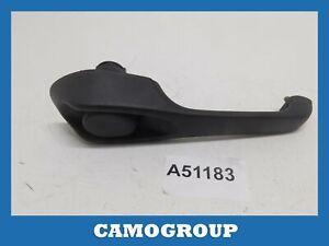 Handle Door Opener Rear Handle Cra For FIAT Tempra Tipo