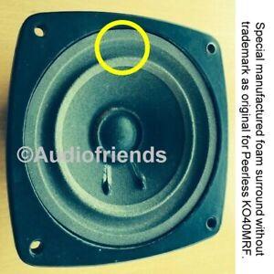 Peerless-KO40-MRF-821385-midrange-gt-2x-inverted-surrounds-gt-no-trademark-lt