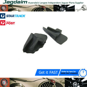 New-Jaguar-XJ-Coupe-Seal-Door-Lock-Left-Hand-amp-Right-Hand-Coupe-BD45757-8