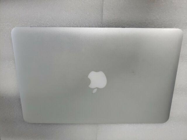 """NEW original Macbook Pro 15/"""" Retina A1398 LCD hinge Clutch antenna cover"""