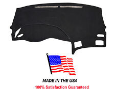 2013-2015 Honda Civic Coupe Dash Cover Black Carpet HO105-5 Made in the USA