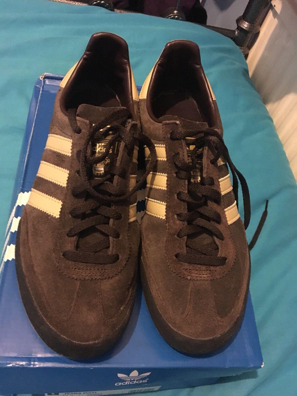 Adidas Jeans Größe Größe Größe Exlcusive 7 6d558c