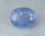 SRI-LANKA-3-09CTS-NATURAL-FACNY-BLUE-SAPPHRIE-CEYLON-GEMSTONE-CERTIFIED thumbnail 1